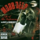 Mobb Deep Best Of