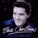 Presley, Elvis Blue Christmas
