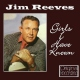 Reeves, Jim Girls I Have Known