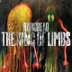 Radiohead CD The King Of Limbs
