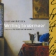 Andriessen:de Leeuw CD Writing To Vermeer
