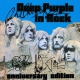 Deep Purple Deep Purple In Rock -anniv.ed.