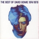 Bowie, David Best Of...1974-1979