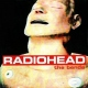 Radiohead CD The Bends (2cd+dvd)