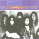 Deep Purple Fireball (re-package)