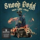 Snoop Dogg CD West Coast Ridah