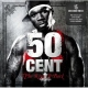 50 Cent CD The King Is Back