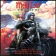 Meat Loaf Best Of / Non Copy
