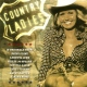 Ruzni / Pop Intl Country Ladies