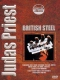 Judas Priest DVD British Steel