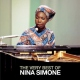 Simone, N, CD The Very Best Of Nina