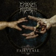 Carach Angren This is No Fairytale [LP]