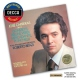 Carreras, Jose Jose Carreras Sings -Ltd-