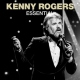 Rogers, Kenny Essential Kenny Rogers
