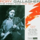 Gallagher Rory The First And The Best