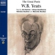 Audiobook Great Poets: W.B. Yeats