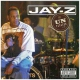 Jay-z Jay-z Mtv Unplugged