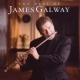 Galway, James Best of James Galway