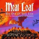 Meat Loaf Bat Out Of Hell Live...