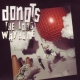 Donots Long Way Home