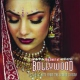 Ruzni / Pop Intl The Best Of Bollywood