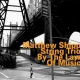 Shipp, Matthew -string Tr CD By The Law Of Music