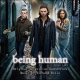 Ost / Soundtrack Being Human 1 & 2
