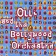 Olli & The Bollywood Orch CD Tantra