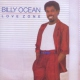 Ocean, Billy Love Zone - Expanded..
