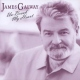 Galway, James Un-Break My Heart