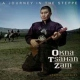 Zam, Okna Tshana Journey In the Steppe+Dvd