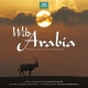 Soundtrack CD Wild Arabia