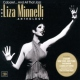 Minnelli, Liza Cabaret...and All That Ja