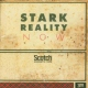 Stark Reality CD Now