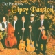 Piotto´s Gipsy Passion