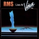 R.m.s. Live At the Venue 1982
