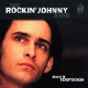 Rockin´ Johnny & House Ba Man´s Temptation