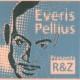Pellius, Everis Presents R&Z