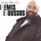 Roussos, Demis Goodby My Love -32 Tr.-