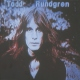 Rundgren, Todd Hermit of Mink Hollow