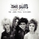 Slits John Peel Sessions
