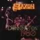 Saxon Live At Donnington 1980