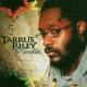 Riley, Tarrus CD Parables