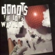 Donots Long Way Home [LP]