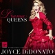 Curtis, Alan  /  Il Complesso Barocco  /  Joyce Didona CD Drama Queens