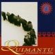 Quimantu CD Pilgrimage To The Andes