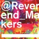 Reverend And The Makers @Reverend_makers