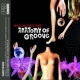 Brazilian Groove Band CD Anatomy Of Groove