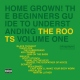 Roots Homegrown Vol.1