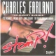 Earland, Charles Stomp